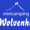 Minicamping De Wolvenhoeve