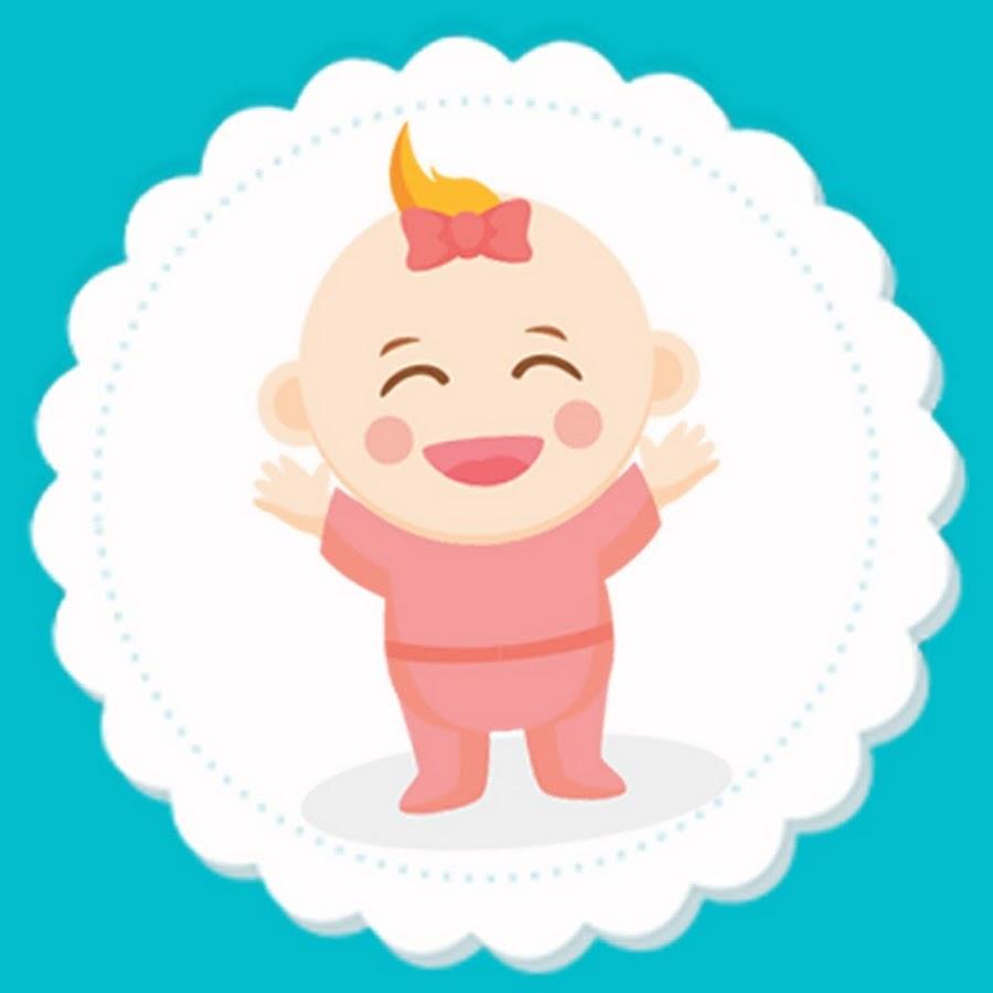 Funny Babies - YouTube