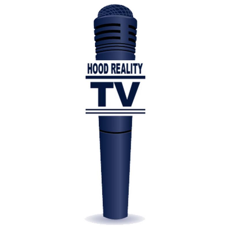 Hood Reality TV (hood-reality-tv)