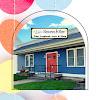 Life's Memories & More