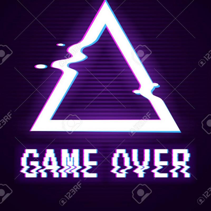 epic gamer2