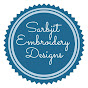 Sarbjit Embroidery