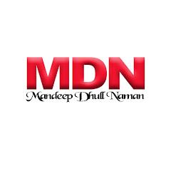 Mandeep Dhull Naman Net Worth