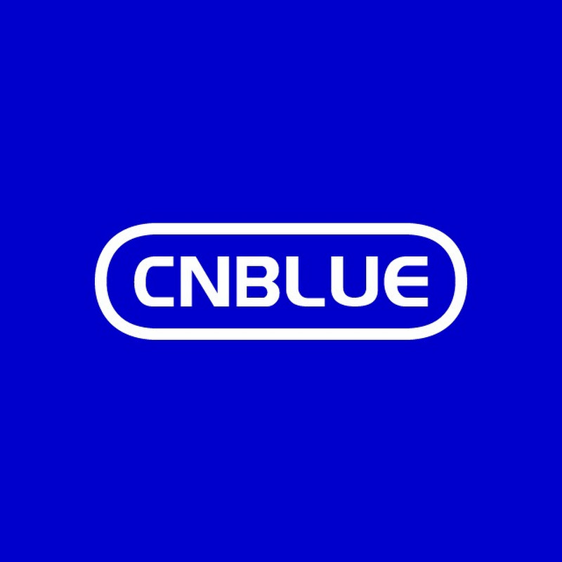 Cnblue YouTube channel image