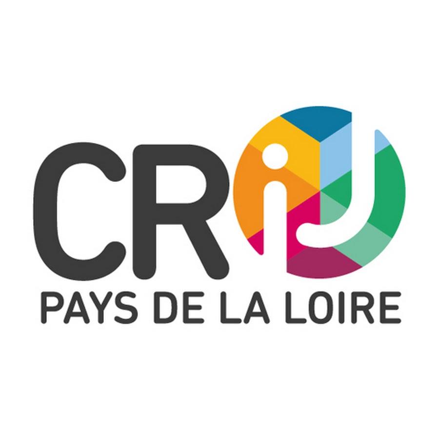 Pays La Youtube Crij Loire De TclF1KJ