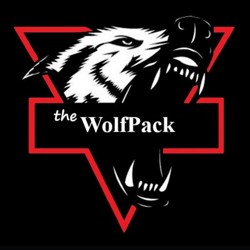 The WolfPack (the-wolfpack)