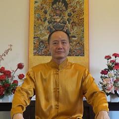 菩提谷国际禅修中心