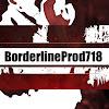 BorderlineProd718