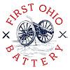 1st Ohio Battery