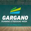 Gargano Running Week 2017