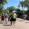 Mulford Dance Studio