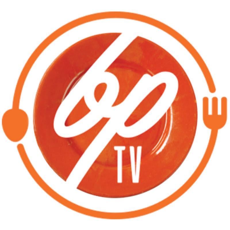 Buen Provecho TV