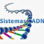 Sistemas/Software*ADN