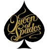 Queen of Spades by Lamya Abedin