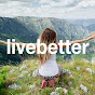 Live Better Media - Español