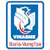Hiệp hội Doanh nghiệp Nhỏ và Vừa tỉnh Bà Rịa – Vũng Tàu