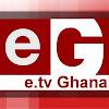 etv Ghana