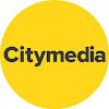 citymedia telaviv