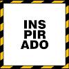 INSPIRADO_RECORDS