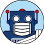 El Robot de Platón