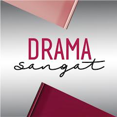 Drama Sangat Official Net Worth