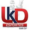 LKD Esportes