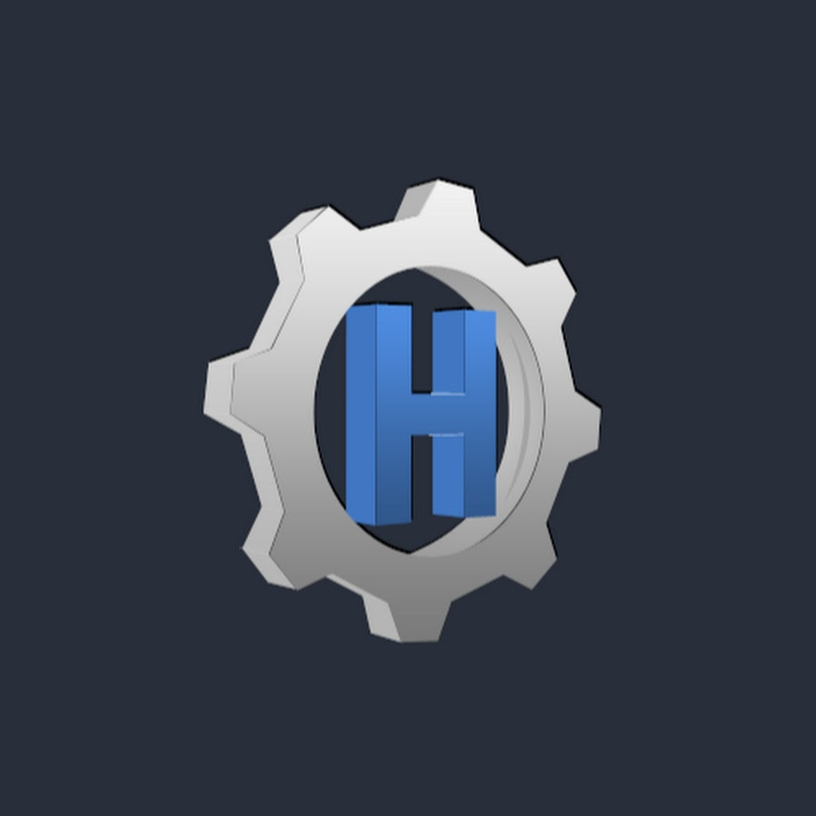 HardPc TV - YouTube