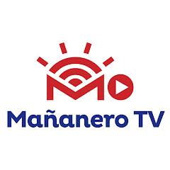Cuanto Gana MananeroTV