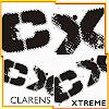 ClarensXtreme