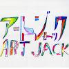ARTJACK JAPAN
