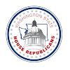 Washington State House Republicans