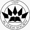 Al-Huda Society