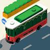 FrankGames