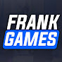 Franklin Tutoriales