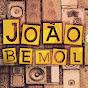 João Bemol