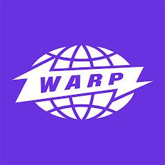Warp Records Net Worth