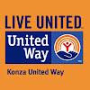Konza United Way