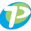 Ticketplus Panama
