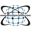 Mica Specialties