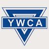台北YWCA
