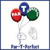 parTperfectVideos