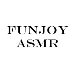 Candy Net Worth