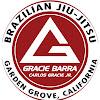 Gracie Barra Garden Grove