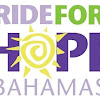 RideforHopeBahamas