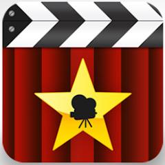 Movienator YouTube channel avatar