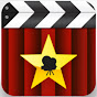 Movienator