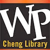 ChengLibrary