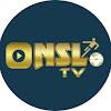 NSL TV National Soccer League US