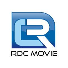 RDC Movie Net Worth