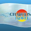 Charitos Travel